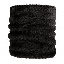 Plush Shavano Tube Noir by Phunkshun Wear in Alamosa CO