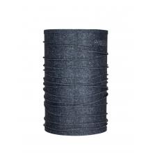 Single Tube Fabric Wool