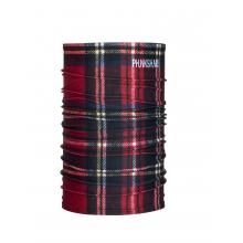 Single Tube Plaid Lumberjack by Phunkshun Wear in Denver CO