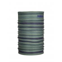 Single Tube Stripes Slate Green by Phunkshun Wear in Kissimmee FL