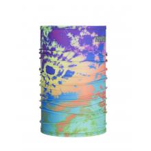 Single Tube Tie Dye Opal by Phunkshun Wear