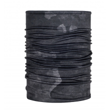 Thermal Tube Camo by Phunkshun Wear