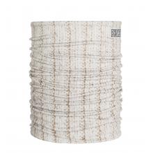 Thermal Tube Knit by Phunkshun Wear
