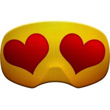 Gazer Saver Love Eyes by Phunkshun Wear
