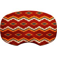 Gazer Saver Geo Tribal by Phunkshun Wear