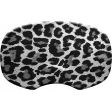 Gazer Saver Fun Snow Leopard by Phunkshun Wear