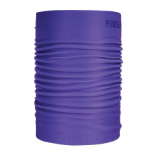 Youth Thermal Tube Purple