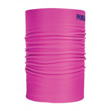Youth Thermal Tube Pink