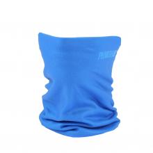 Youth Fleece Tube Blue