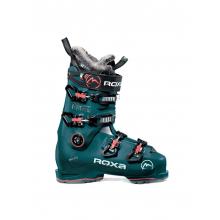 RFIT Pro W 105 - GW by Roxa in Squamish BC