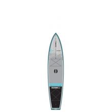 Okeanos 11.0 X28.0 (Df)