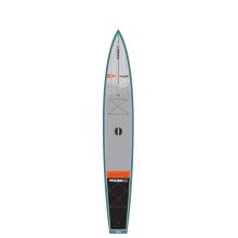 Okeanos 14.0 X28.0 (Df)