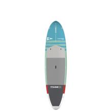 Tao Surf 10.6 X 31.5 (At) Art