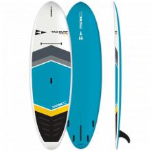 Tao Surf 9'2 X 31.5 Tough by SIC Maui