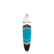 Tao Surf 10'6 X 31.5 Tough by SIC Maui in Squamish BC