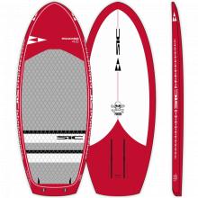 Poacher Surf Foil 4.6 by SIC Maui