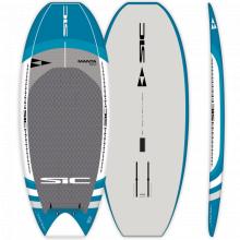 Manta Surf Foil 6.0 by SIC Maui in Squamish BC