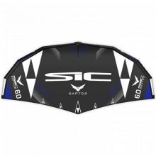 Raptor Wing 5.0 by SIC Maui