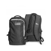 Inter Island Back Pack - 32L