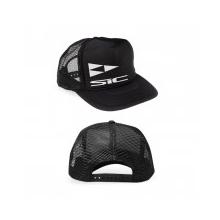 Sic Pro-Trucker Hat by SIC Maui