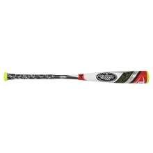 Select 716 (-10) by Louisville Slugger