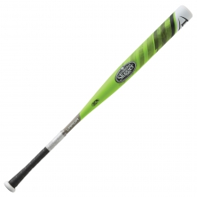 Louisville Slugger Vapor Slow Pitch Bat by Louisville Slugger