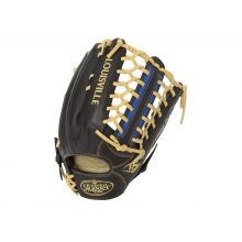 Omaha Series 5 Royal 12.75 inch by Louisville Slugger