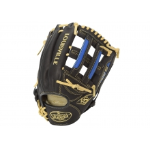 Omaha Series 5 Royal 11.75 inch by Louisville Slugger