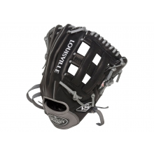 Omaha Flare 11.75 inch by Louisville Slugger