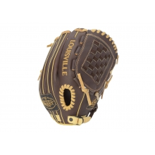 Omaha Select 11 inch by Louisville Slugger