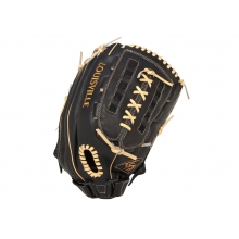 Dynasty Softball 14 inch by Louisville Slugger
