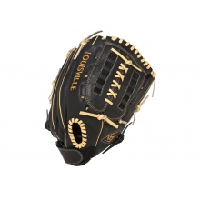 Dynasty Softball 13 inch by Louisville Slugger