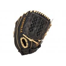 Dynasty Softball 12.5 inch by Louisville Slugger