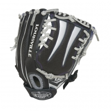 """Louisville Slugger Zephyr 12"""" Fastpitch Glove by Louisville Slugger"""