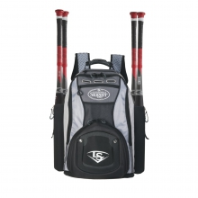 Louisville Slugger Series 9 Stick Pack by Louisville Slugger