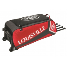 Series 7 Ton by Louisville Slugger