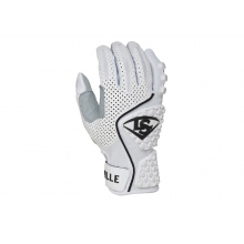 Advanced Design Adult by Louisville Slugger