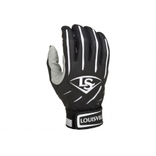 Series 5 Youth by Louisville Slugger