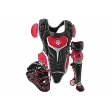 Series 5 Intermediate by Louisville Slugger