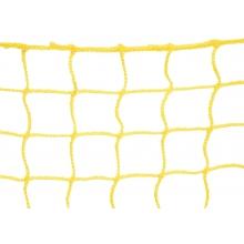 L-Frame Net