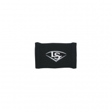 "Louisville Slugger Field Pro 5"" Compression Wristband by Louisville Slugger"