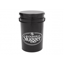 Ball Bucket by Louisville Slugger
