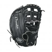 """Louisville Slugger Omaha 12"""" First Base Baseball Glove"""
