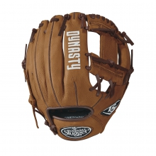 "Dynasty 11.5"" Infield Baseball Glove by Louisville Slugger"