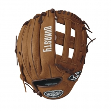 "Louisville Slugger Dynasty 12.25"" Pitchers Baseball Glove by Louisville Slugger"