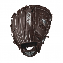 "Louisville Slugger LXT 12"" Pitchers Fastpitch Glove by Louisville Slugger"