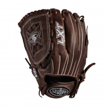 "Louisville Slugger LXT 12"" Pitchers Fastpitch Glove - Left Hand Throw by Louisville Slugger"