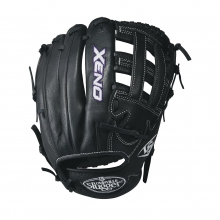 "Louisville Slugger Xeno 12"" Infield Fastpitch Glove by Louisville Slugger in Campbell Ca"