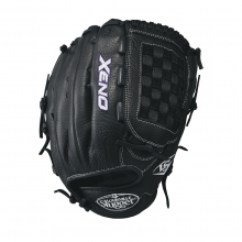 "Xeno 12.75"" Outfield Fastpitch Glove"