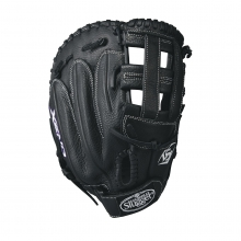 "Louisville Slugger Xeno 13"" First Base Fastpitch Glove by Louisville Slugger"
